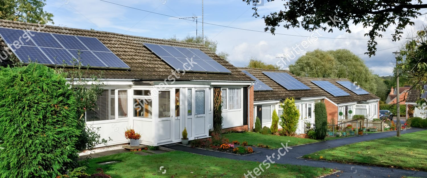 stock-photo-solar-panels-installed-on-domestic-roof-86450263
