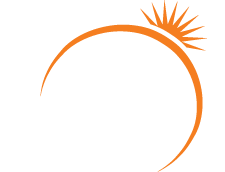 National Solar