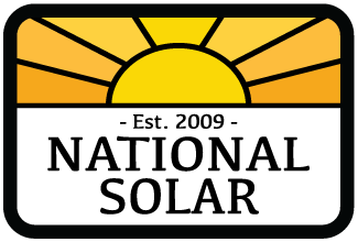 National-Logo-For-Web